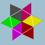 Six-square skew polyhedron-vf.png