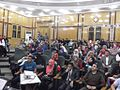 Sixth Celebration Conference, Egypt 00 (36).JPG