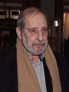 Álvaro Siza Vieira Portuguese architect