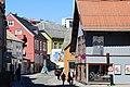 Sjøgata, Tromsø 2013 06 05 3718 (10118216113).jpg