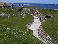 Skara Brae 4.jpg