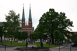Skien church.jpg