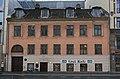 Skippergata 3 Oslo.jpg