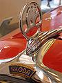 Skoda-museum-mlada-boleslav-rr-062.jpg