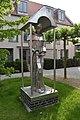 Skulptur Wichmann von Arnstein.jpg