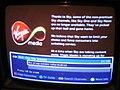 Sky News Virgin EPG.jpg