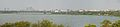 Skyline - Nalban - Kolkata 2014-05-02 0653-0665.JPG
