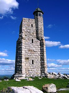 Skytop Tower at Mohonk.jpg