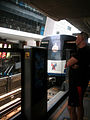 Skytrain Siam Station Aug14.jpg