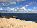 Sleeping Bear Dunes National Lakeshore (21421696521).jpg