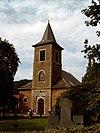 foto van Sint-Remigiuskerk