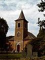 Slenaken, kerk 2006-06-24 17.52.JPG