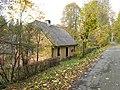 Slezská Harta (Leskovec nad Moravicí), chalupa.jpg
