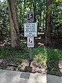 Sligo Creek Trail Kemp Mill 03.jpg