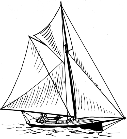 historic ship coloring pages - photo#2