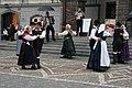 Slovene Folklore Dancers 6.jpg