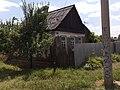 Slovyansk, Donetsk Oblast, Ukraine - panoramio (87).jpg