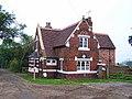 Smalley Lodge - geograph.org.uk - 61974.jpg