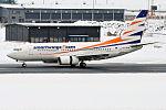 SmartWings, OK-SWW, Boeing 737-7Q8 (25330439386).jpg
