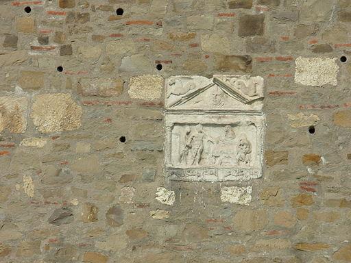 Smederevo inscription