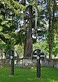 Smerekowiec, cmentarz wojenny nr 56 (HB1).jpg