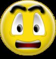 Smiley peur tael.png