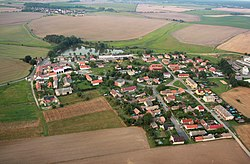 Smilovice, west view.jpg