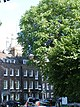 Smith Square Westminster London - geograph.org.uk - 1092459.jpg