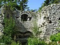 Smoleń, Zamek w Smoleniu - fotopolska.eu (236207).jpg