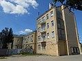 Smolensk, Dzerzhinsky Street 9A - 05.jpg