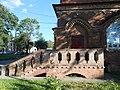 Smolensk, Tenishevoy Street 7-1 - 04.jpg