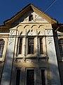 Smolensk, Tenishevoy Street 9-3 - 19.jpg