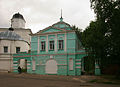 Smolensk VM AchtyrskayaChurch2.JPG
