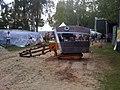 Smukfest 2010 Denmark Trip (4883315725).jpg