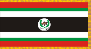 Anyanya South Sudanese separatist rebel army