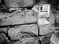 Snapshot, Jungli, Taoyuan, Taiwan, 馬祖新村, 中壢馬祖新村, 隨拍, 中壢, 桃園, 台灣 (14915758798).jpg