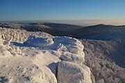 Sninský kameň (v zime) 045.jpg