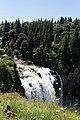Snoqualmie Falls (6102119224).jpg