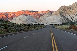 Snow Canyon - Road.jpg