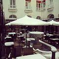 Snow in Europe 4.jpg