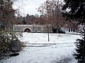 Snow in Geneva, Parc des Bastions, by Patrick Nouhailler.jpg