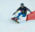 Snowboard LG FIS World Cup Moscow 2012 020.jpg