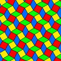 Snub square rhombic tiling 2.png