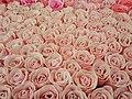 Soap roses.jpg