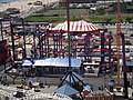 Soaring Eagle Scream Zone Luna Park Coney Island.JPG