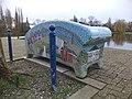 Social sofa Zoetermeer Raad (1).jpg