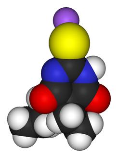 245 75 16 >> Tiopentato de sodio - Wikipedia, la enciclopedia libre