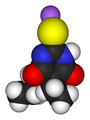 Sodium-thiopental-3D-vdW-2.png
