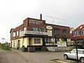 Soest, Middelwijkstraat 38 De Soester (4) GM0342wikinr126.jpg