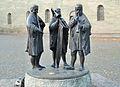 Soest-091018-10468-Aldegrever-Brunnen.jpg